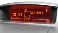 Peugeot Partner 1.6 BLUE HDI TEPEE ACTIVE 5d 100 BHP Cruise Control - AUX - USB 3