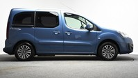Peugeot Partner 1.6 BLUE HDI TEPEE ACTIVE 5d 100 BHP Cruise Control - AUX - USB 6