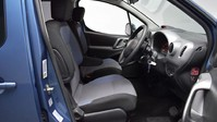 Peugeot Partner 1.6 BLUE HDI TEPEE ACTIVE 5d 100 BHP Cruise Control - AUX - USB 10