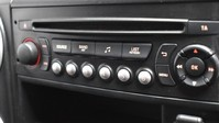 Peugeot Partner 1.6 BLUE HDI TEPEE ACTIVE 5d 100 BHP Cruise Control - AUX - USB 16