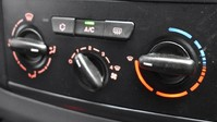 Peugeot Partner 1.6 BLUE HDI TEPEE ACTIVE 5d 100 BHP Cruise Control - AUX - USB 17