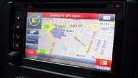 Mazda MX-5 1.8 I ROADSTER SPORT VENTURE 2d 125 BHP ***SAT NAV-USB-BLUETOOTH*** 3