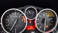 Mazda MX-5 1.8 I ROADSTER SPORT VENTURE 2d 125 BHP ***SAT NAV-USB-BLUETOOTH*** 11