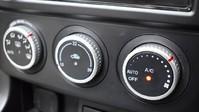 Mazda MX-5 1.8 I ROADSTER SPORT VENTURE 2d 125 BHP ***SAT NAV-USB-BLUETOOTH*** 13