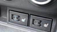 Mazda MX-5 1.8 I ROADSTER SPORT VENTURE 2d 125 BHP ***SAT NAV-USB-BLUETOOTH*** 14