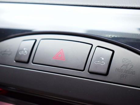 Mazda MX-5 1.8 I ROADSTER SPORT VENTURE 2d 125 BHP ***SAT NAV-USB-BLUETOOTH*** 15