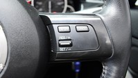 Mazda MX-5 1.8 I ROADSTER SPORT VENTURE 2d 125 BHP ***SAT NAV-USB-BLUETOOTH*** 17