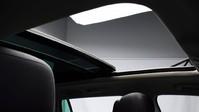 Volkswagen Tiguan *PANORAMIC ROOF*VIRTUAL COCKPIT* 2.0 SEL TDI 4MOTION DSG 5d 188 BHP *PANORA 3