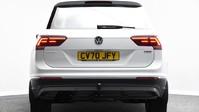 Volkswagen Tiguan *PANORAMIC ROOF*VIRTUAL COCKPIT* 2.0 SEL TDI 4MOTION DSG 5d 188 BHP *PANORA 5