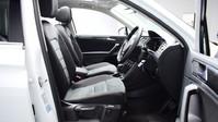 Volkswagen Tiguan *PANORAMIC ROOF*VIRTUAL COCKPIT* 2.0 SEL TDI 4MOTION DSG 5d 188 BHP *PANORA 8