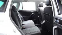 Volkswagen Tiguan *PANORAMIC ROOF*VIRTUAL COCKPIT* 2.0 SEL TDI 4MOTION DSG 5d 188 BHP *PANORA 9
