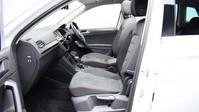 Volkswagen Tiguan *PANORAMIC ROOF*VIRTUAL COCKPIT* 2.0 SEL TDI 4MOTION DSG 5d 188 BHP *PANORA 10