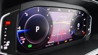 Volkswagen Tiguan *PANORAMIC ROOF*VIRTUAL COCKPIT* 2.0 SEL TDI 4MOTION DSG 5d 188 BHP *PANORA 13