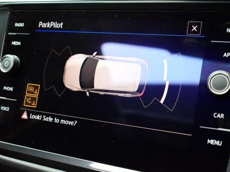 Volkswagen Tiguan *PANORAMIC ROOF*VIRTUAL COCKPIT* 2.0 SEL TDI 4MOTION DSG 5d 188 BHP *PANORA 15