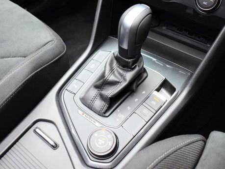 Volkswagen Tiguan *PANORAMIC ROOF*VIRTUAL COCKPIT* 2.0 SEL TDI 4MOTION DSG 5d 188 BHP *PANORA 17
