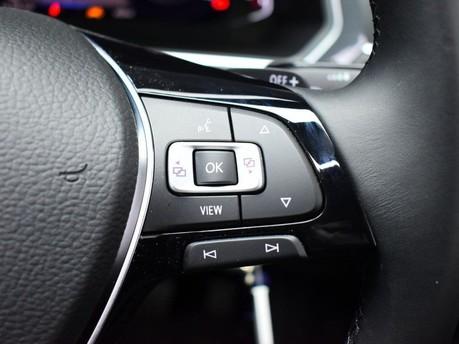 Volkswagen Tiguan *PANORAMIC ROOF*VIRTUAL COCKPIT* 2.0 SEL TDI 4MOTION DSG 5d 188 BHP *PANORA 20