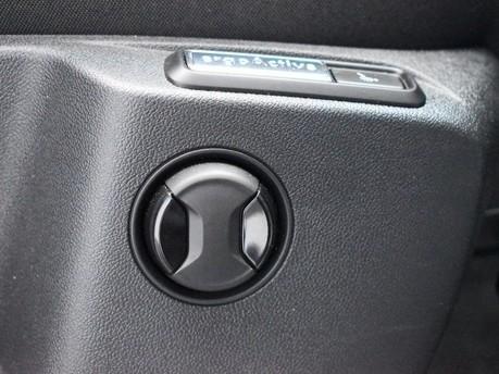Volkswagen Tiguan *PANORAMIC ROOF*VIRTUAL COCKPIT* 2.0 SEL TDI 4MOTION DSG 5d 188 BHP *PANORA 21