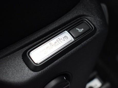 Volkswagen Tiguan *PANORAMIC ROOF*VIRTUAL COCKPIT* 2.0 SEL TDI 4MOTION DSG 5d 188 BHP *PANORA 22