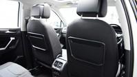 Volkswagen Tiguan *PANORAMIC ROOF*VIRTUAL COCKPIT* 2.0 SEL TDI 4MOTION DSG 5d 188 BHP *PANORA 23