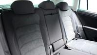 Volkswagen Tiguan *PANORAMIC ROOF*VIRTUAL COCKPIT* 2.0 SEL TDI 4MOTION DSG 5d 188 BHP *PANORA 24