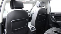 Volkswagen Tiguan *PANORAMIC ROOF*VIRTUAL COCKPIT* 2.0 SEL TDI 4MOTION DSG 5d 188 BHP *PANORA 25