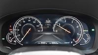 BMW 5 Series 2.0 520D XDRIVE M SPORT TOURING 5d 188 BHP DIGI DASH - HARMAN KARDON SOUND 15