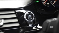 BMW 5 Series 2.0 520D XDRIVE M SPORT TOURING 5d 188 BHP DIGI DASH - HARMAN KARDON SOUND 16