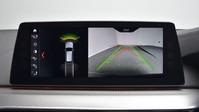 BMW 5 Series 2.0 520D XDRIVE M SPORT TOURING 5d 188 BHP DIGI DASH - HARMAN KARDON SOUND 17