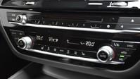 BMW 5 Series 2.0 520D XDRIVE M SPORT TOURING 5d 188 BHP DIGI DASH - HARMAN KARDON SOUND 18