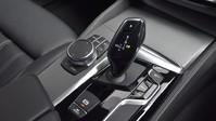 BMW 5 Series 2.0 520D XDRIVE M SPORT TOURING 5d 188 BHP DIGI DASH - HARMAN KARDON SOUND 19