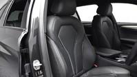 BMW 5 Series 2.0 520D XDRIVE M SPORT TOURING 5d 188 BHP DIGI DASH - HARMAN KARDON SOUND 23
