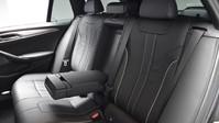 BMW 5 Series 2.0 520D XDRIVE M SPORT TOURING 5d 188 BHP DIGI DASH - HARMAN KARDON SOUND 24