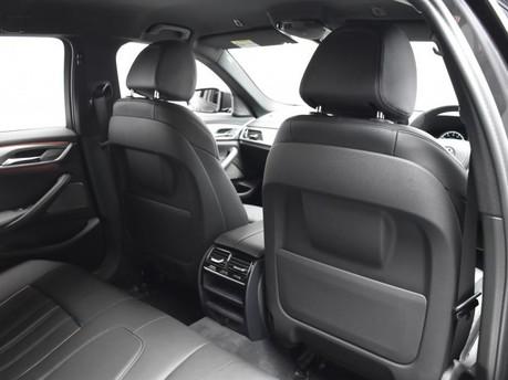 BMW 5 Series 2.0 520D XDRIVE M SPORT TOURING 5d 188 BHP DIGI DASH - HARMAN KARDON SOUND 27