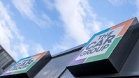 BMW 5 Series 2.0 520D XDRIVE M SPORT TOURING 5d 188 BHP DIGI DASH - HARMAN KARDON SOUND 30