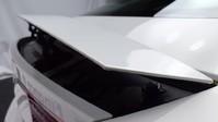 Audi A7 3.0 SPORTBACK TDI QUATTRO SE EXECUTIVE 5d 268 BHP Cruise Control - Heated S 8