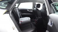 Audi A7 3.0 SPORTBACK TDI QUATTRO SE EXECUTIVE 5d 268 BHP Cruise Control - Heated S 10