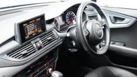 Audi A7 3.0 SPORTBACK TDI QUATTRO SE EXECUTIVE 5d 268 BHP Cruise Control - Heated S 13
