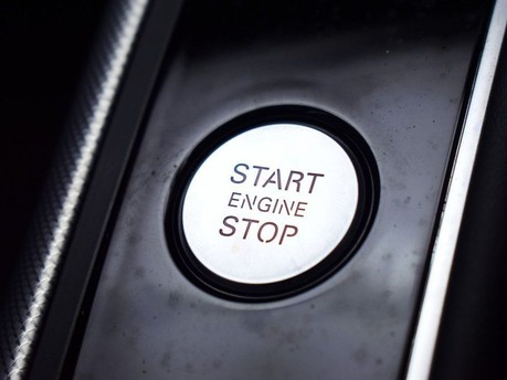 Audi A7 3.0 SPORTBACK TDI QUATTRO SE EXECUTIVE 5d 268 BHP Cruise Control - Heated S 14