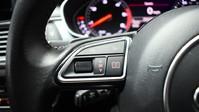 Audi A7 3.0 SPORTBACK TDI QUATTRO SE EXECUTIVE 5d 268 BHP Cruise Control - Heated S 19