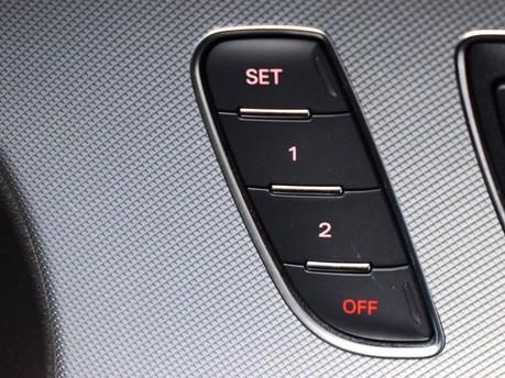Audi A7 3.0 SPORTBACK TDI QUATTRO SE EXECUTIVE 5d 268 BHP Cruise Control - Heated S 21