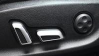 Audi A7 3.0 SPORTBACK TDI QUATTRO SE EXECUTIVE 5d 268 BHP Cruise Control - Heated S 22