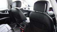 Audi A7 3.0 SPORTBACK TDI QUATTRO SE EXECUTIVE 5d 268 BHP Cruise Control - Heated S 23