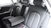 Audi A7 3.0 SPORTBACK TDI QUATTRO SE EXECUTIVE 5d 268 BHP Cruise Control - Heated S 24