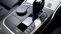 BMW 3 Series 2.0 320D M SPORT PLUS EDITION 5d 188 BHP LANE DEPART+ FRNT COLLISION WARNIN 16