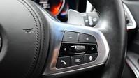 BMW 3 Series 2.0 320D M SPORT PLUS EDITION 5d 188 BHP LANE DEPART+ FRNT COLLISION WARNIN 18