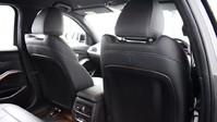 BMW 3 Series 2.0 320D M SPORT PLUS EDITION 5d 188 BHP LANE DEPART+ FRNT COLLISION WARNIN 21