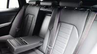 BMW 3 Series 2.0 320D M SPORT PLUS EDITION 5d 188 BHP LANE DEPART+ FRNT COLLISION WARNIN 22