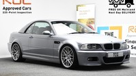BMW M3 3.2 M3 SMG 2d 338 BHP Android System - DVD & TV Player 1