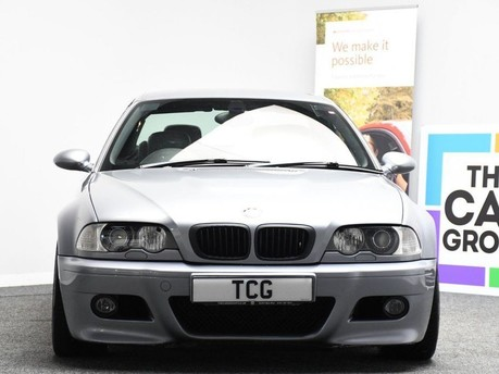BMW M3 3.2 M3 SMG 2d 338 BHP Android System - DVD & TV Player 4