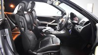 BMW M3 3.2 M3 SMG 2d 338 BHP Android System - DVD & TV Player 8
